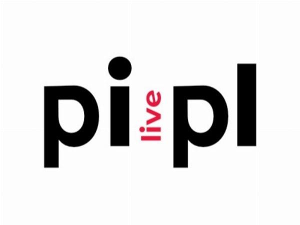 [pi:pl]LIVE