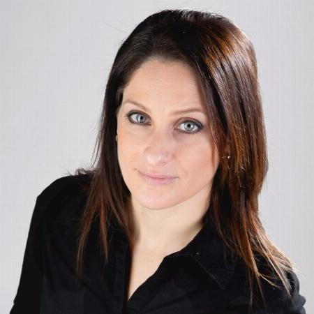 Sandra Weddings - Traumhochzeit in der Toskana