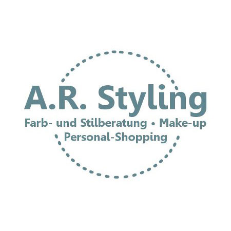 A.R. Styling