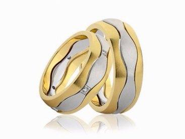 Trauringe Juwelier Perle