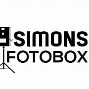Logo Simons Fotobox Ingolstadt