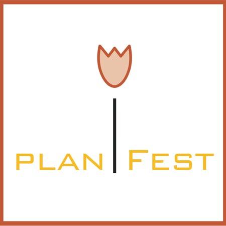 planFest Weddingplaner Hochzeitsplaner in Koblenz