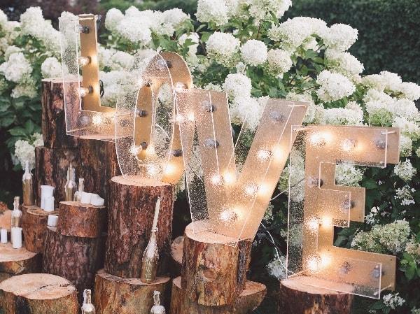 Anni's Wedding