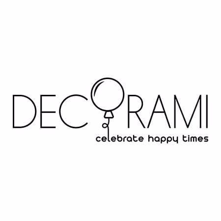 DECORAMI