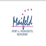 Logo Hotel Maifeld