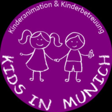 Kids in Munich GmbH