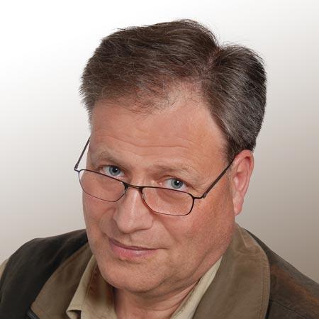 Joseph Carl Schneider Freier Redner