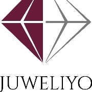 Logo Juweliyo GmbH