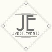Logo JOBST.EVENTS