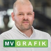 Logo MV-GRAFIK