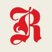 Logo Burg Reichenstein