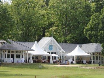 Golfhaus Restaurant