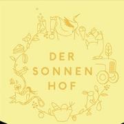 Logo Der Sonnenhof