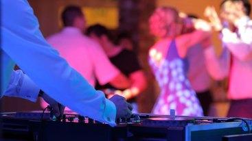 Mobydisc - Ihr Hochzeits-DJ